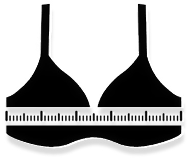 Fit Test Banner