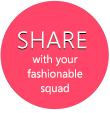 Fashionable Squad